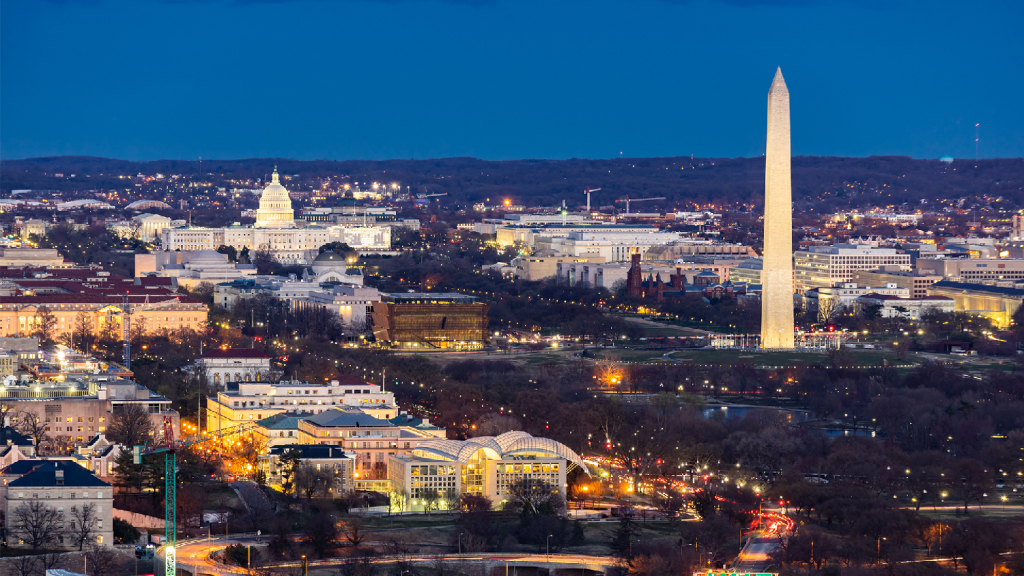 191106-Washington DC-iStock-1153470100.jpg