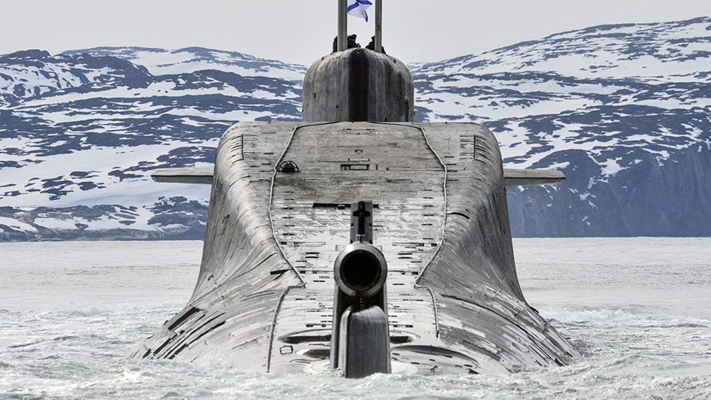 191106-Russian Submarine_GettyImages-951782882 copy.jpg
