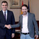 Spain's Far-Right Party Experiences 'Meteoric Rise'
