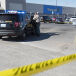 Three Dead in Shooting at Oklahoma Walmart