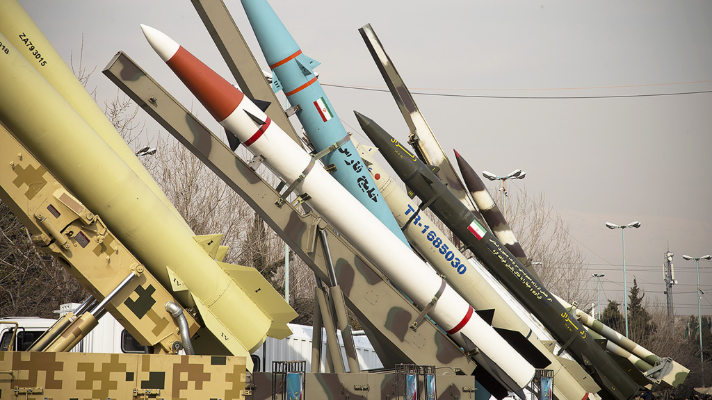 191126-Iranian Missiles-GettyImages-1095106602.jpg