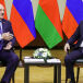 Soviet Reunion: Russia and Belarus Push Toward Common State