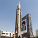 European Nations Blast Iran Over Nuclear-Capable Missiles