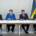 Ukraine, Putin and a Longing for a German Strongman