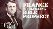 France Is Fulfilling Bible Prophecy