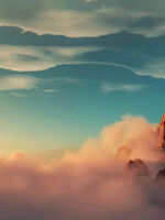 191225-guy in clouds_iStock-1151822408 copy.jpg