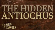 The Hidden Antiochus