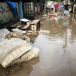 Floods Sweep Through Southeast Asia