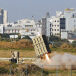 Iron Beam: Israel's New Missile-Intercepting Laser Technology