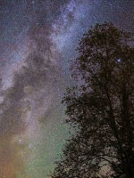 200211-Milky Way-GettyImages-1177933196.jpg