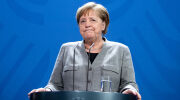 Political Earthquake Shakes Germany
