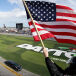 NASCAR and the Supreme Moment of Success