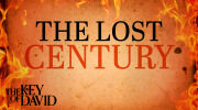 The Lost Century (2018)
