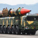 Pakistan's Nuclear Weapons Get a Longer Range and Greater Precision