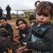 Who Will Help Syria's Children?