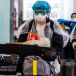 Asia Suffering Second Wave of Coronavirus Infections