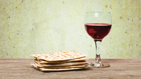 What Do I Need to Know About Passover?