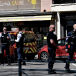 Jihadist Kills Two in France