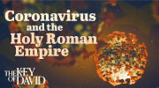 Coronavirus and the Holy Roman Empire