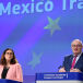 EU and Mexico Agree on Free-Trade Deal