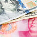 China Threatens to Crash U.S. Dollar