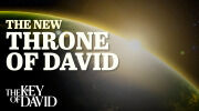 The New Throne of David