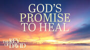 God's Promise to Heal