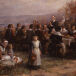 The Hidden Lesson of the First Thanksgiving