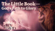 The Little Book—God's Path to Glory