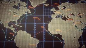 Artificial Intelligence Will Transform Warfare