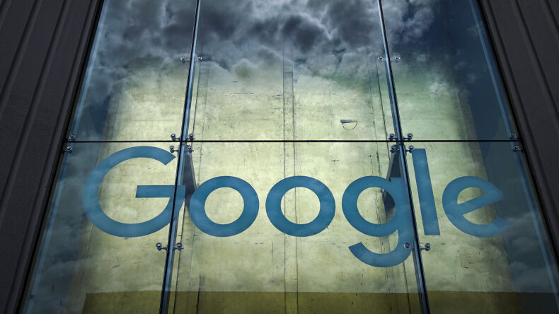 Report: Google Funded Wuhan Collaborator Peter Daszak's Research for Over a Decade