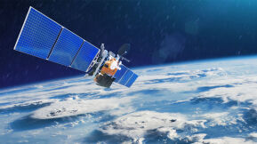 China 'on the March' With Antisatellite Weapons