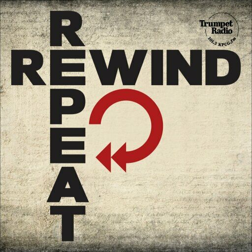 Rewind, Repeat